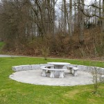 Bildergalerie-Aussen-Bild5