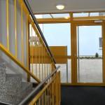 Bildergalerie-Innen-Fritz-Leuenberger-Bild1