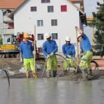 Fritz-Leuenberger-Bau-Team-Herzogenbuchsee-Bild4