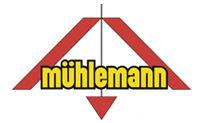 Logo-LeuBau-Muehlemann-neu