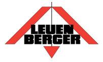 Logo-LeuBau-Weiss