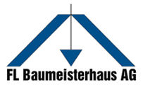 logo-baumeisterhaus